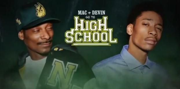 Wiz-Khalifa-Snoop-Dogg-Young-Wild-Free-Beyond-the-Video