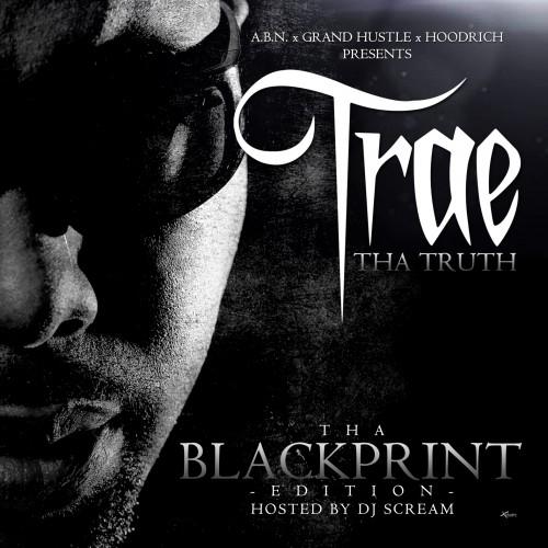 Trae_Tha_Truth_Tha_Blackprintfrontlarge