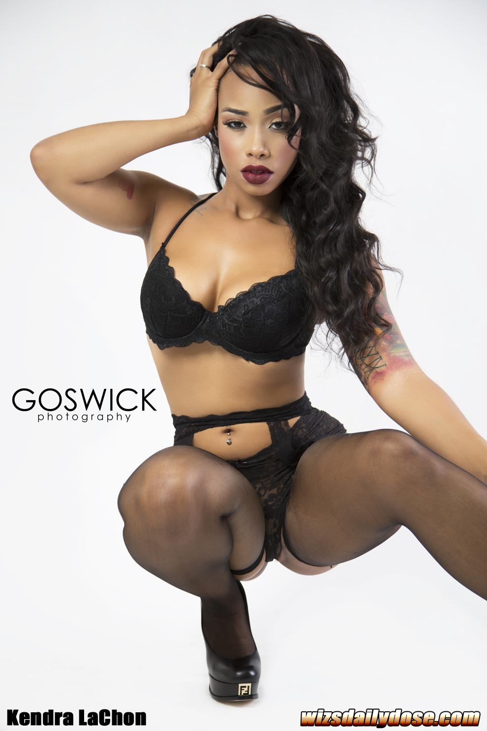 Kendra LaChon1 Goswick Photography.thewizsdailydose
