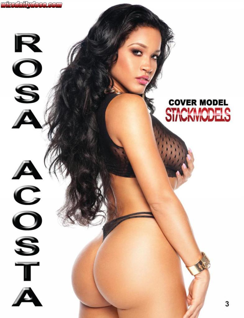 Rosa Acosta3 IEC Studios Stack Magazine.thewizsdailydose