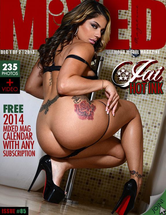 5-star-jai-cover-mixed-magazine