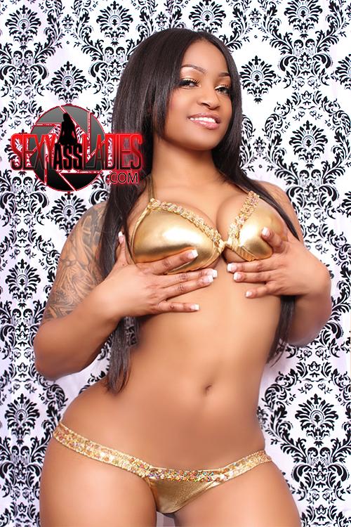 Ms Butta 002 Sexyassladies.wizsdailydose.com