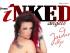 504 Dymes Inked Angels Jordan Skye-promo banner