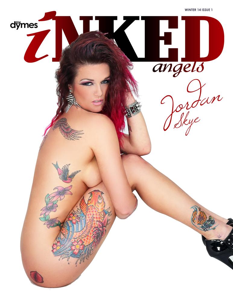 504 Dymes Inked Angels Jordan Skye-promo