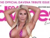 504DymesDavenaMagazine-banner