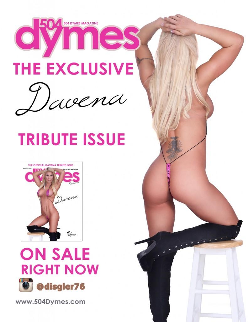 504DymesDavenaMagazine-promo
