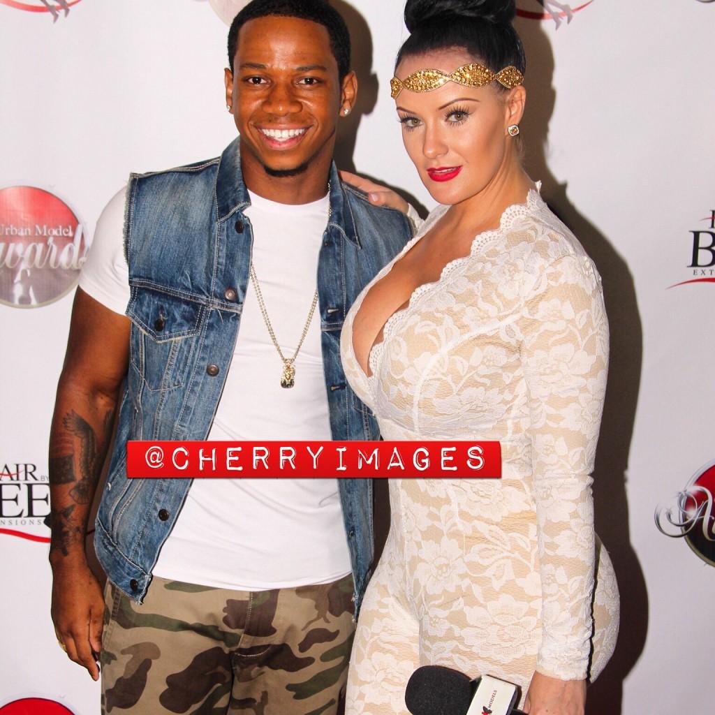 Amber Priddy vedo the singer Cherry images urbanmodel awards.wizsdailydose.com.jpg