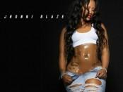 jhonnie blaze photographer 713 008
