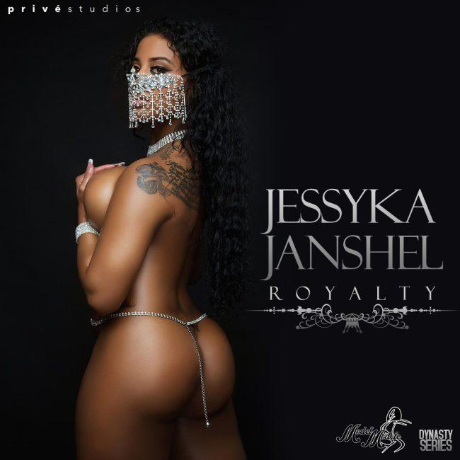 Jessyka-Janshel-prive-dynastyseries-07