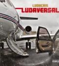 Ludacris - Ludaversal cover