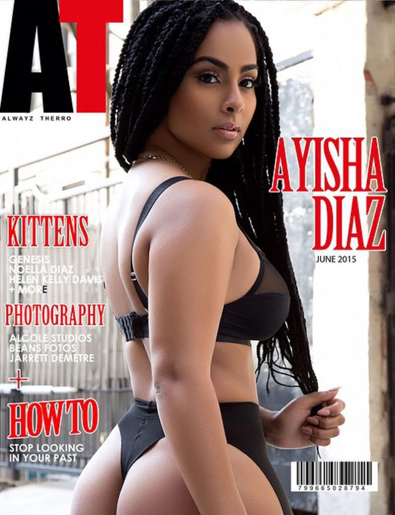 Ayisha-Diaz-001-alcole-studios---alwayz-therro-magazine