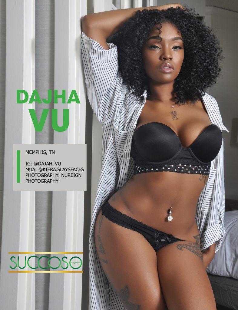 Dajha-Vu-succoso-magazine-001-nureign