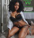Dajha-Vu-succoso-magazine-002-nureign