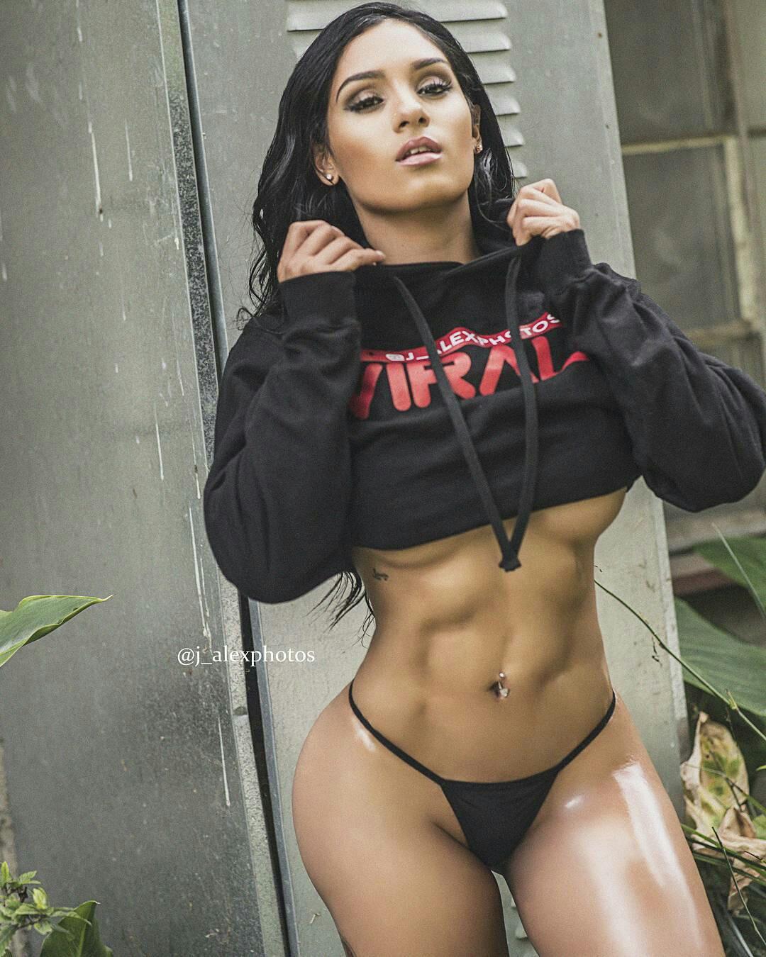 hip hop models images