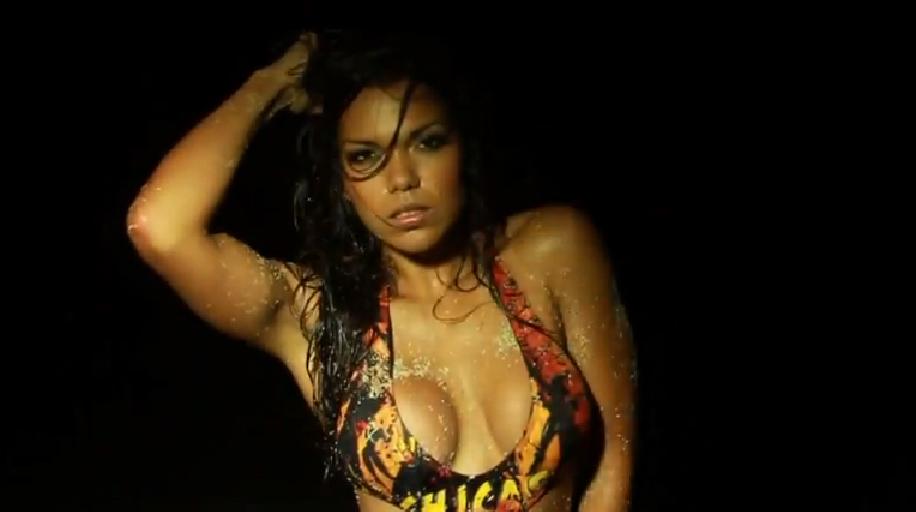 Paola Garcia Ace of LA2.thewizsdailydose