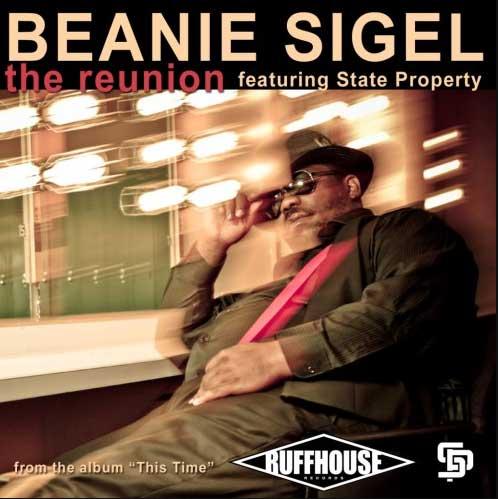 Beanie-Sigel