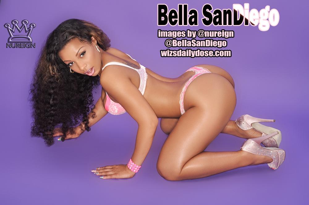 Bella Sandiego web promo Nureign Photography.thewizsdailydose