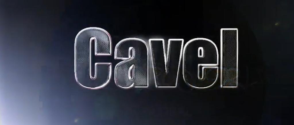 Cavel Acedujour hiphopworld.com.thewizsdailydose