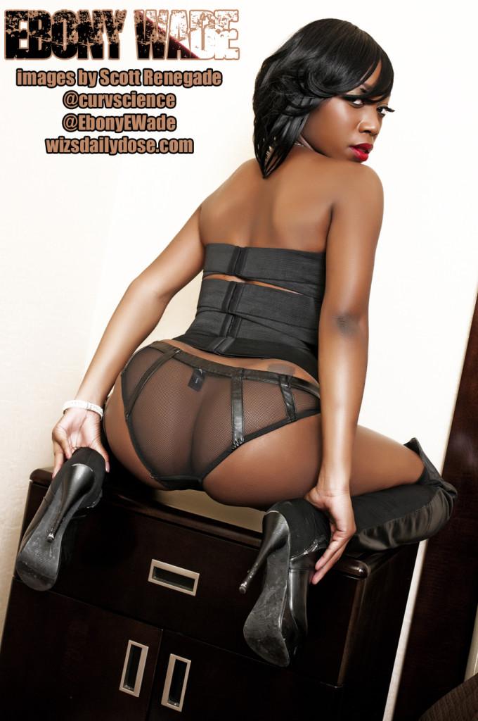 Ebony E Wade web promo Scott Renegade Curvscience.thewizsdailydose