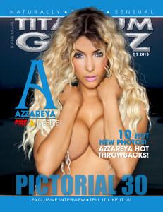 azzareya-crystal-curtis-pussy-nude