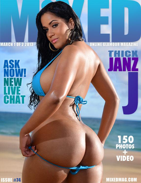 janz-j-mixed-magazine-model-01