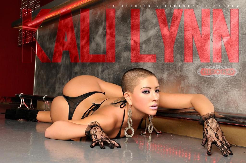 kali-lynn-clubplay-1-21