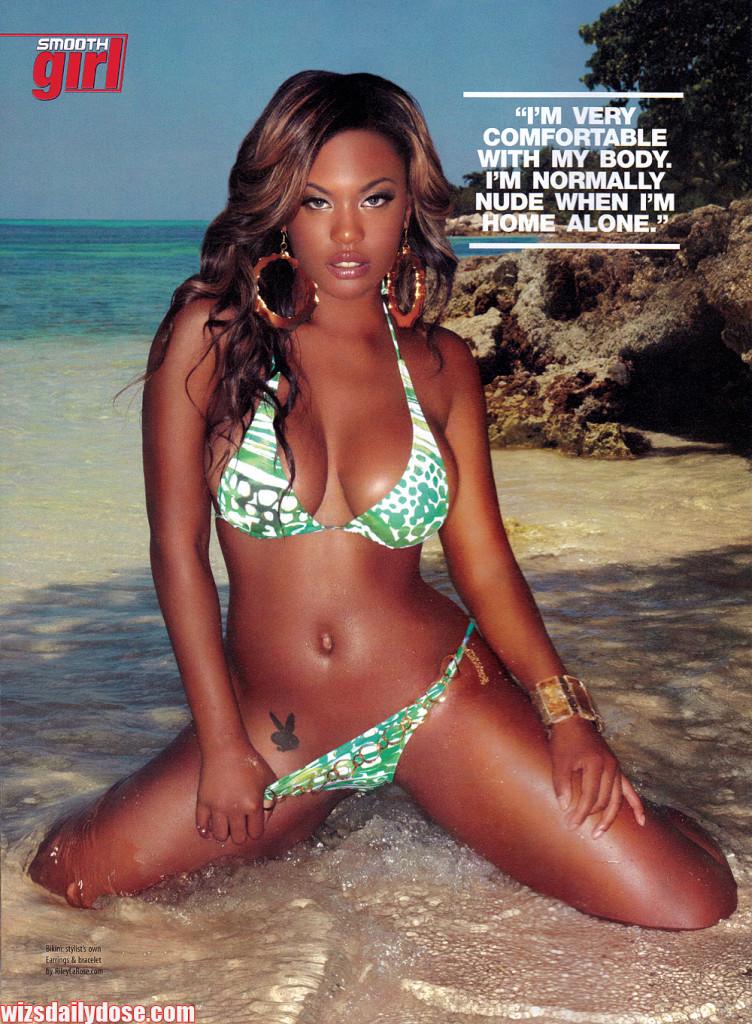 Tisha Marie1 Smooth Magazine.thewizsdailydose
