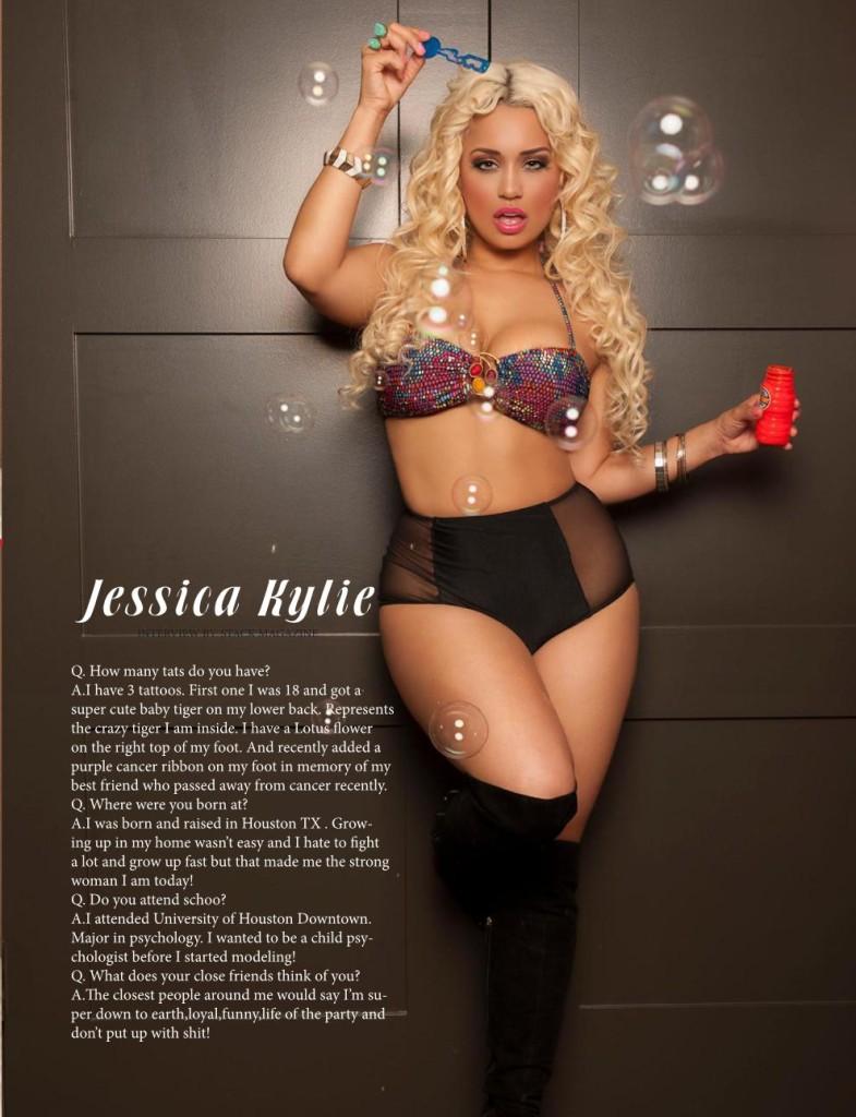 Jessica Kylie5 Stack 24 IEC Studios.thewizsdailydose.collage