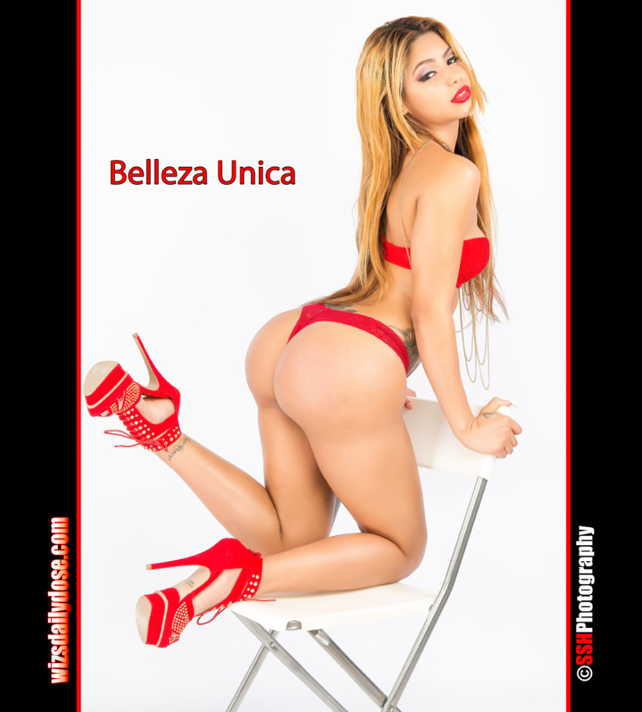 Ms.Belleza Unica final SSH Photography.thewizsdailydose