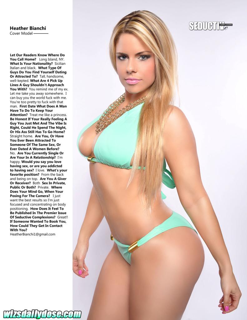 Heather Bianchi1 Shygirl Magazine Seductive Complexions.thewizsdailydose
