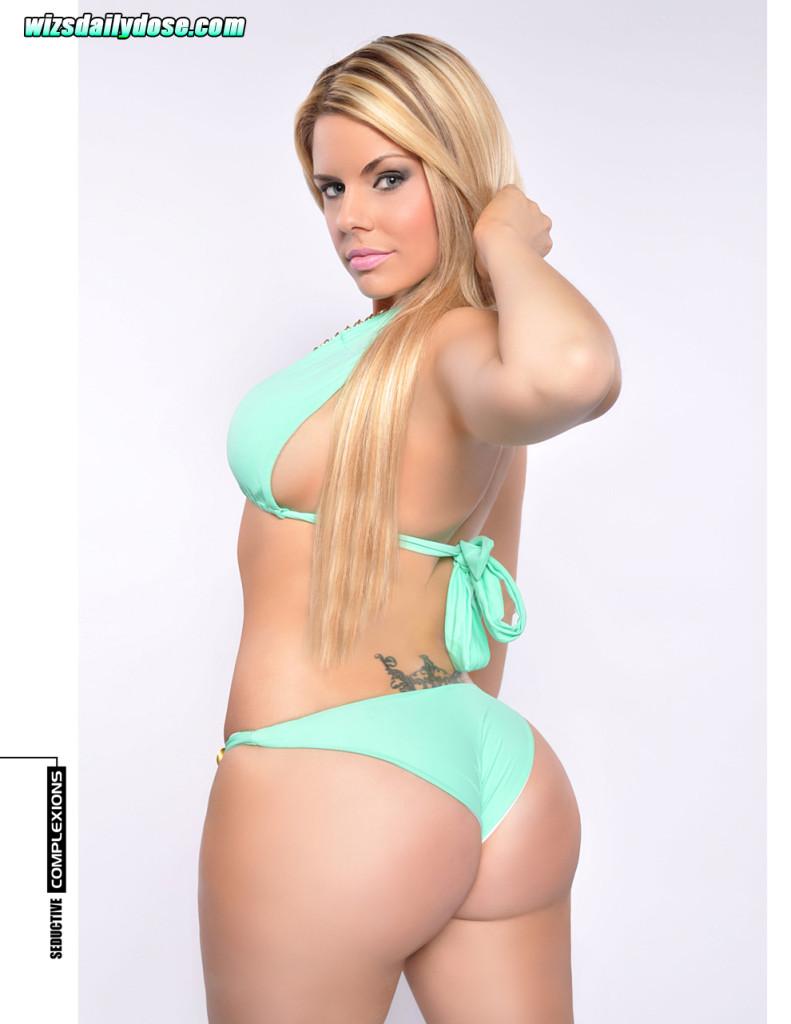 Heather Bianchi3 Shygirl Magazine Seductive Complexions.thewizsdailydose