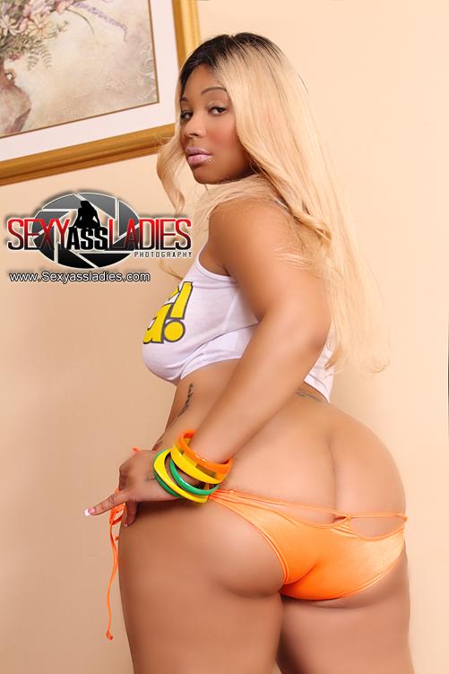 Shawn Cheri3 Sexy Ass Ladies.thewizsdailydose