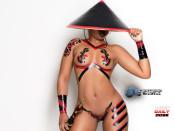 Lovely amazin inergee studios blacktape web promo.thewizsdailydose