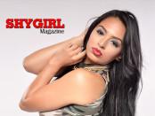 Stephany Romero Bolivian barbie shygirl Magazine.thewizsdailydose.jpg