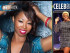 DJ Daisy Dukes banner Hiphop weekly.thewizsdailydose