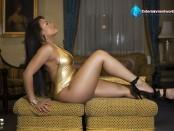 Angel Cruz2 Nando Pro.thewizsdailydose