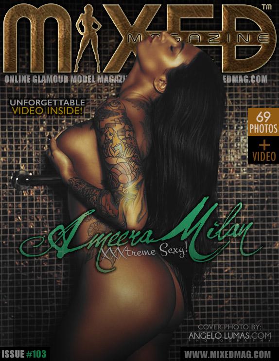 ameera-milan-mixed-magazine-cover-lumas