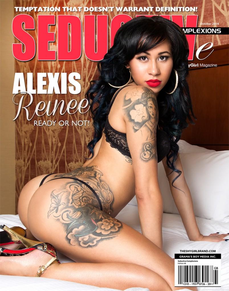 Alexis Rene seductive complexions.thewizsdailydose