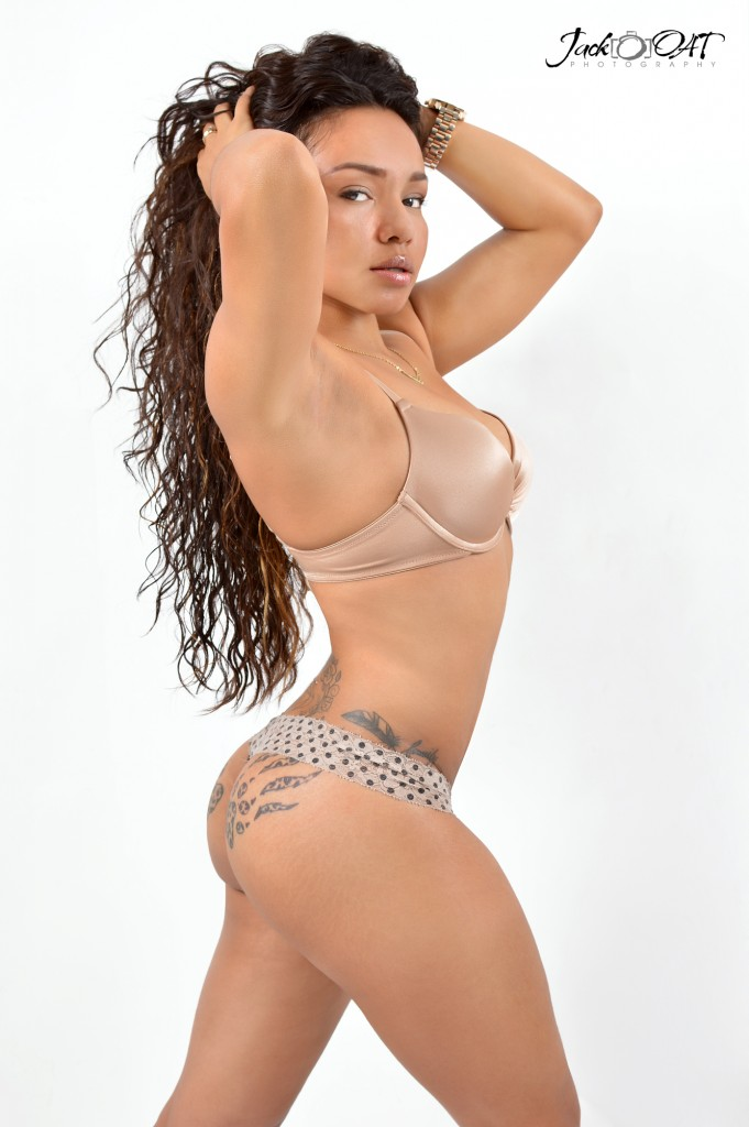 Chynna Lopez 002 Jack Oat - wizsdailydose.com.jpg