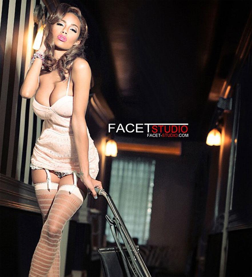 Erica-Mena-002-Facet-studio---wizsdailydose.com