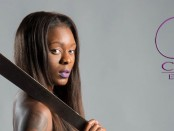 Kristina-Divine-shoots-with-B-Classic-photo-banner---wizsdailydose.com