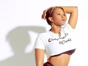 Trista-T-designs-by-JK---wizsdailydose.com-banner