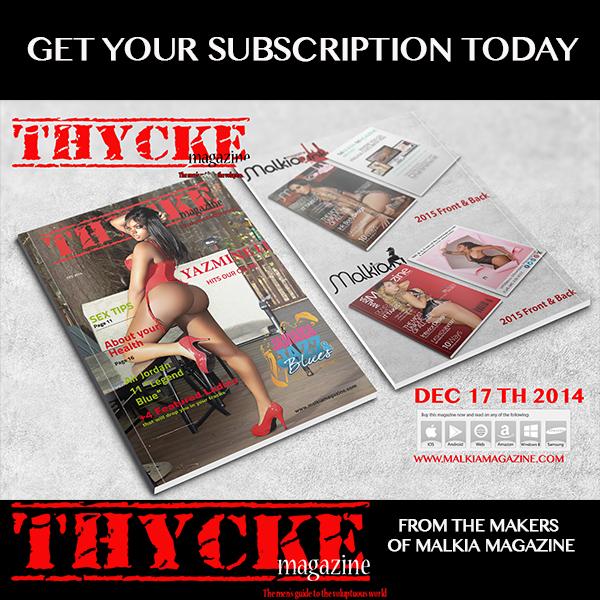 YazmineLi_THYCKEMagCoverSubPromoPic