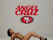 angel-cruz-nfl-joseguerra-dynastyseries-08