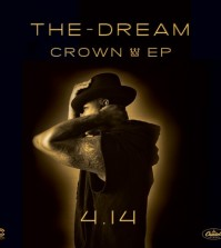The Dream - Crown
