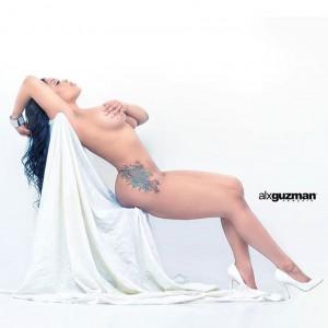 Model-Top-Notch-Chica-001-Alx-Guzman-Photo