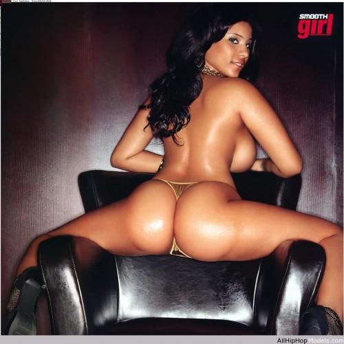 Cyn Santana 015
