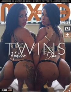 nadinne-dana-mixed-magazine-cover