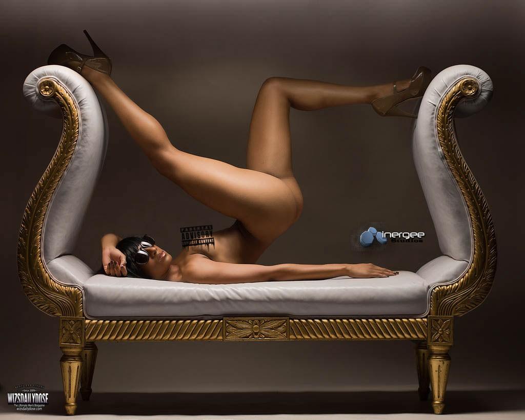 Jorgie-Mason-010-xplicit-inergee-studios---wizsdailydose