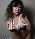Angela-Marie-004-inergee-studios---wizsdailydose